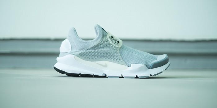 "5-Nike-Sock-Dart-SP-""Grey""-1200x600"