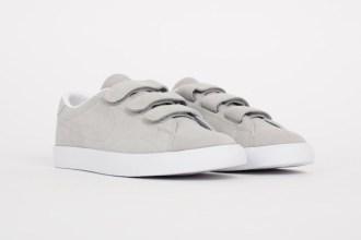 nike-tennis-classic-ac-velcro-wolf-grey-01