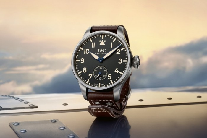 iwc-big-pilots-heritage-55-and-48-limited-editions-1