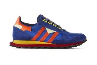 adidas-formel-1-blue-1