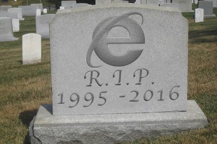 internet-explorer-rip1