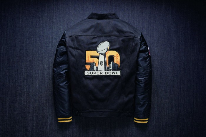 super-bowl-levis-collection-3