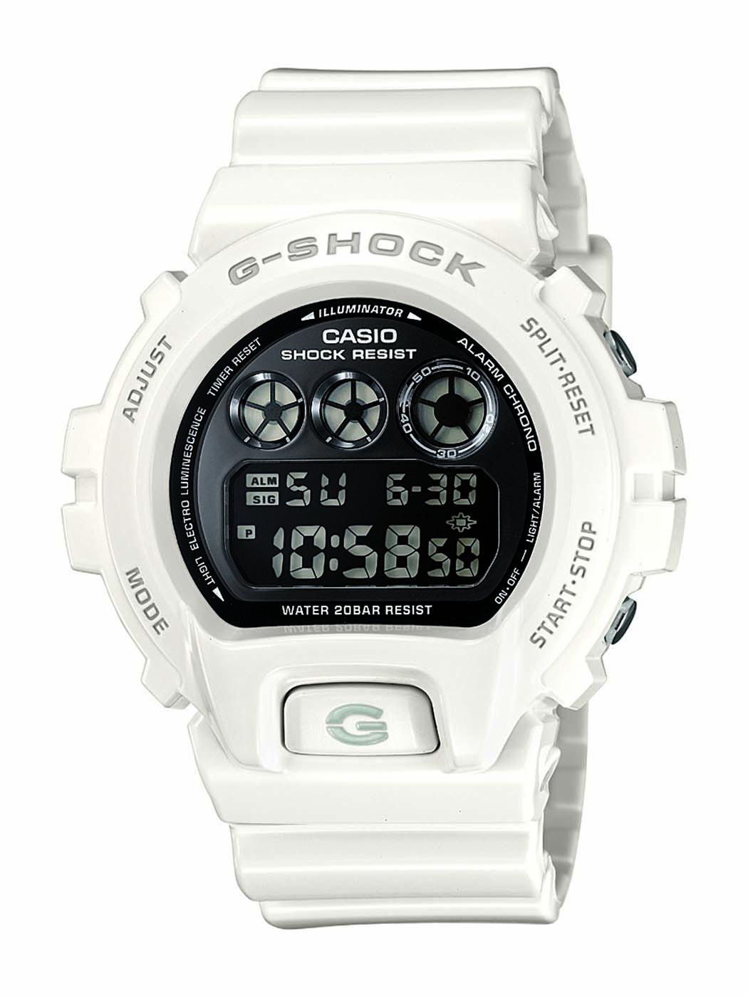 DW-6900NB-7_建議售價NT$2,800