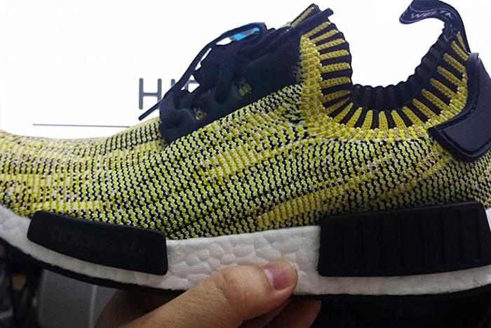 adidas-nmddd-yellow-1(1)