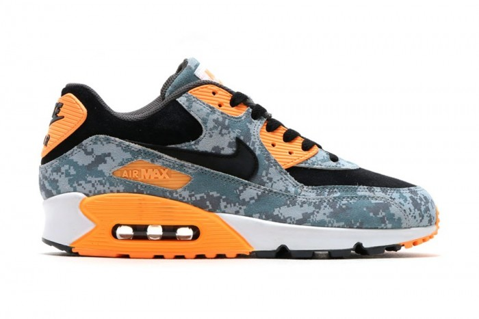 nike-air-max-90-prm-blue-fox-camo-1