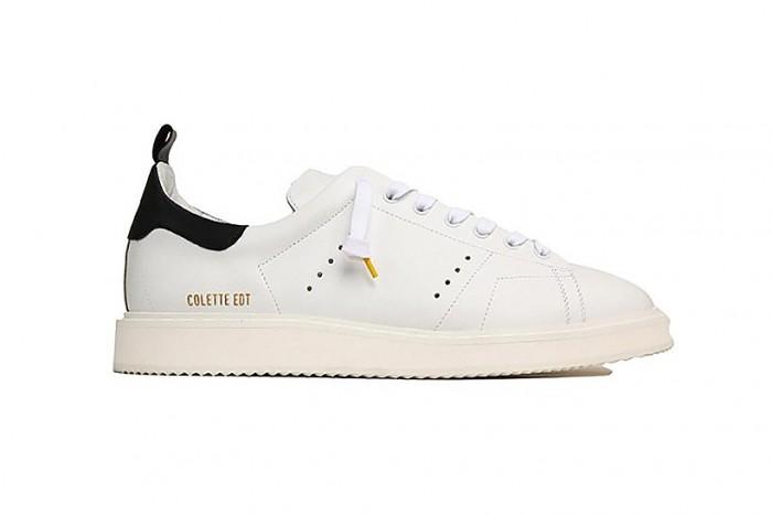 off-white-golden-goose-deluxe-brand-sneaker-leak-1