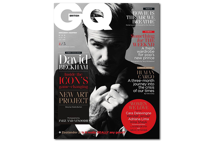 david-beckham-gq-uk-march-issue-10