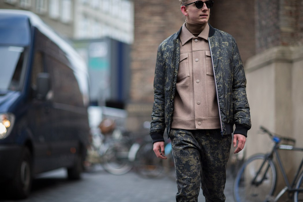 copenhagen-fashion-week-fw16-street-style-05