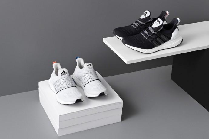 wood-wood-adidas-originals-ultra-boost-01