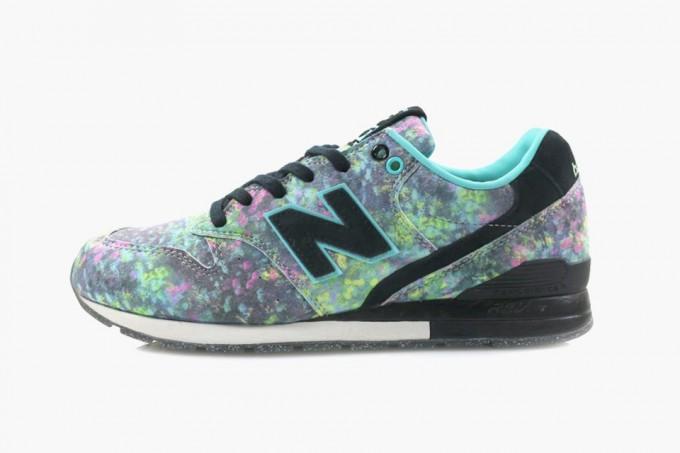 weekend-sneaker-releases-17-01-960x640