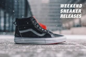 weekend-sneaker-releases-17-01