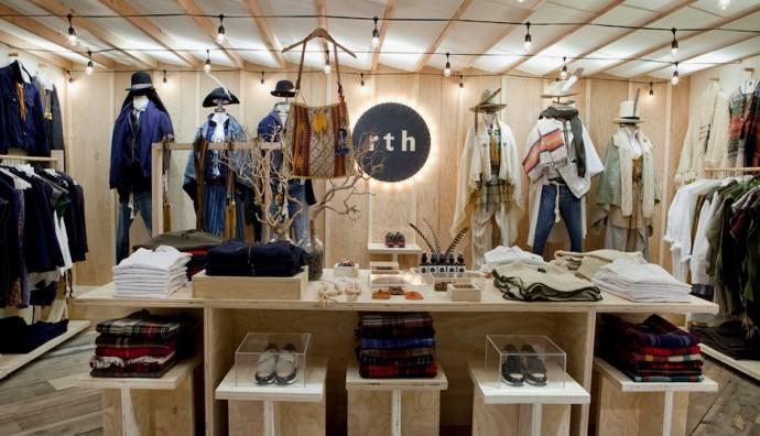RTH-Shop-01-1200x688
