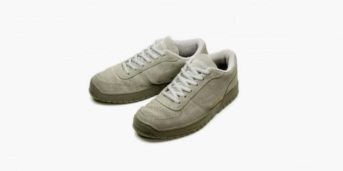 supreme-clothing-collaborations-Supreme-x-DC-Shoes-1200x600