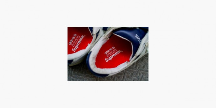 supreme-clothing-collaborations-Supreme-x-Gravis-1200x600