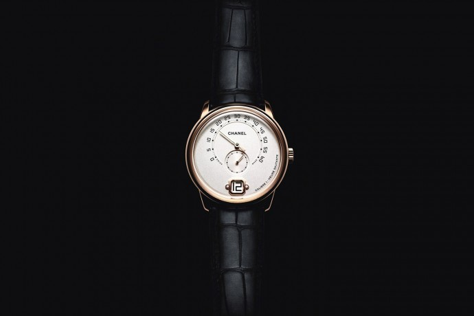chanels-first-mens-watch-1