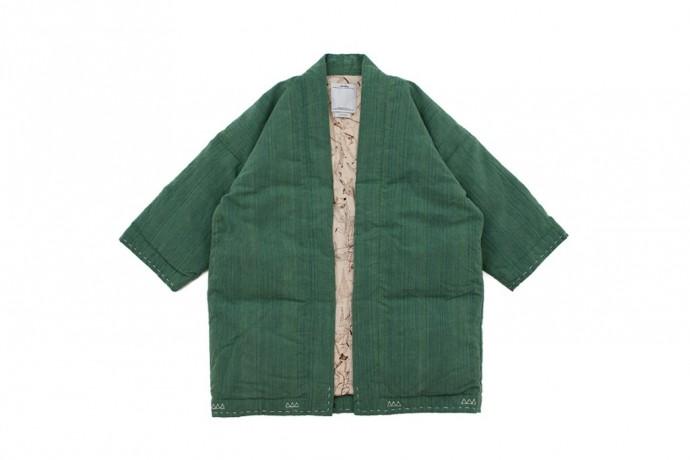 visvim-down-kimono-1