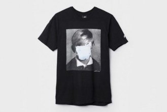 stussy-tomoo-gokita-capsule-collection-0