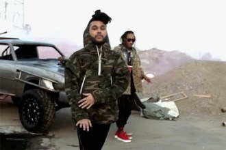 future-the-weeknd-low-life-0
