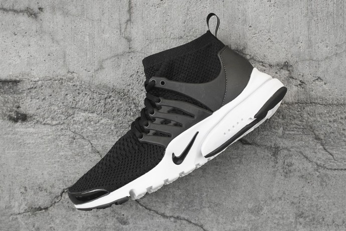 nike-air-presto-flyknit-ultra-first-look-1