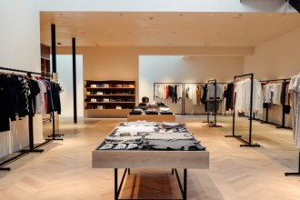 fred-perry-tokyo-flagship-store-1