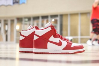 nike-dunk-high-be-true-pack-2