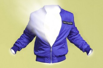 colette-daily-paper-bomber-jacket-1