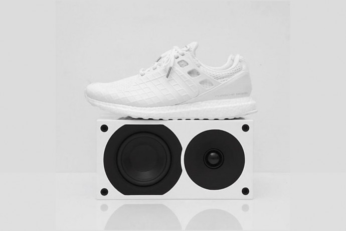 porsche-design-adidas-ultra-boost-white-1