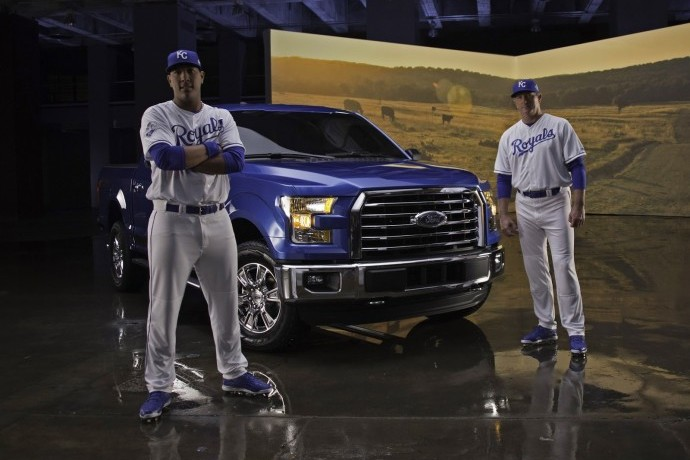 ford-f150-mvp-edition-1