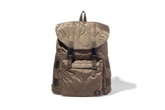 neighborhood-porter-bag-collection-3
