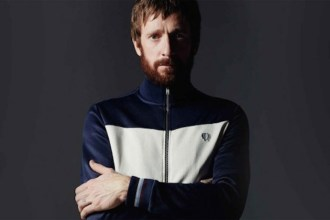 fred-perry-sir-bradley-wiggins-0