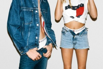 tommy-hilfiger-new-collection-tommy-jeans-4