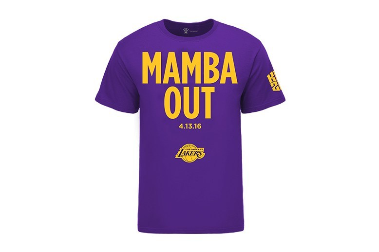 kobe-bryant-mamba-out-t-shirt-11