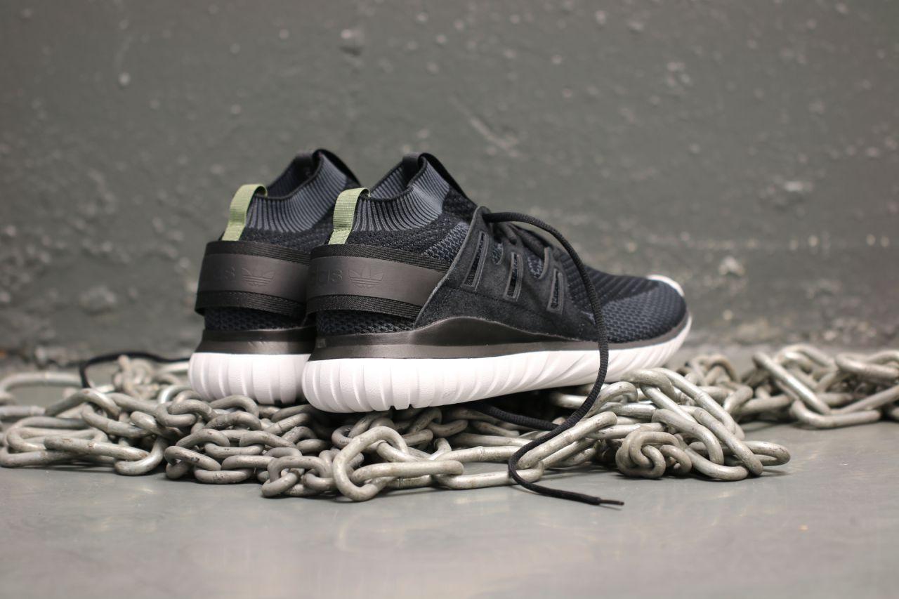 adidas-originals-tubular-nova-primeknit-closer-look-2