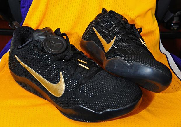 kobe-bryant-final-game-shoes