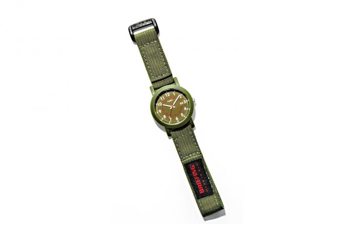 monkey-time-briefing-timex-watch-1