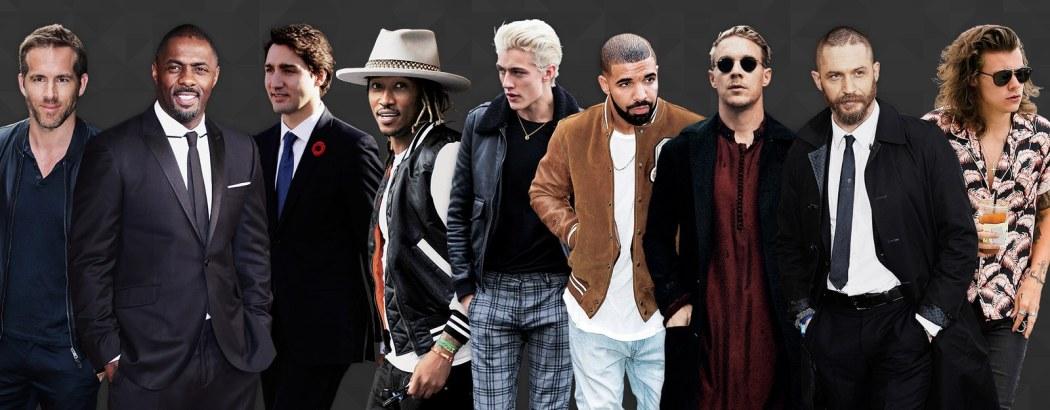 most-stylish-men-longform-2
