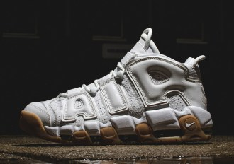 nike-air-more-uptempo-white-gum-july-2016