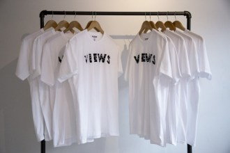 drake-views-from-the-6-pop-up-los-angeles-0