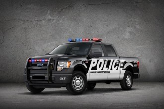 2013-ford-f150-ssv-police-front