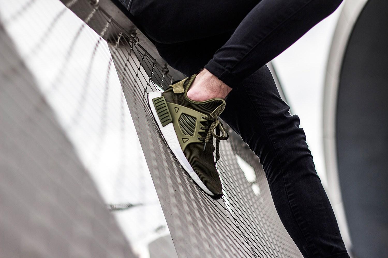adidas-nmd-xr1-6