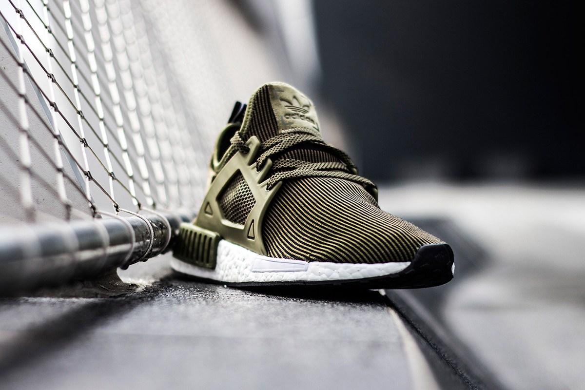 adidas-nmd-xr1-4