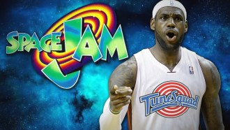 space-jam-lebron-james-confirmed-01-960x540