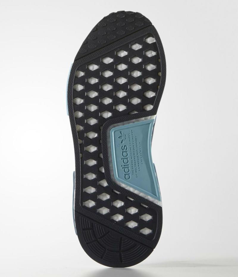 adidas-nmd-womens-blue-camo-3_o6og38