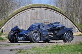 batmobile-gumball-3000-02