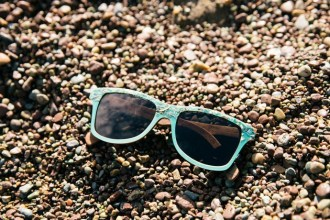 shwood-sea-sunglasses-1