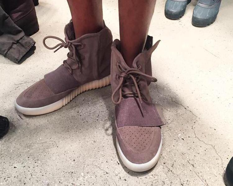 adidas_yeezy_750_boost_chocolate_2