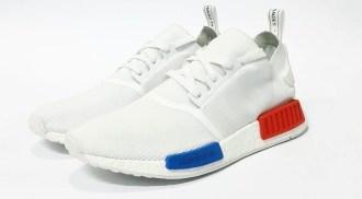 adidas-originals-nmd-r1-primeknit-all-white-1