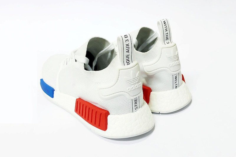 nmd-r1-primeknit-all-white-2