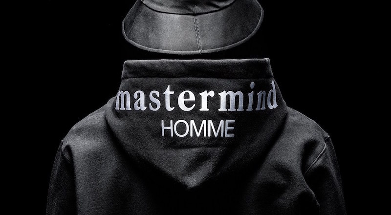 mastermind-japan-2016-spring-summer-collection-2-145