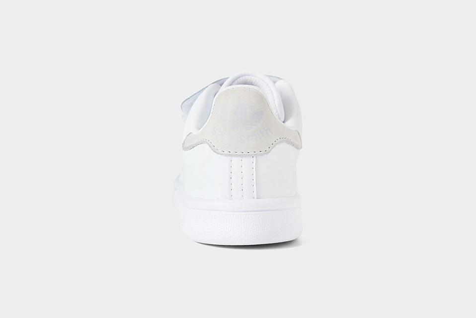 adidas-originals-stan-smith-maison-10